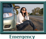 Emergency Locksmith Indianapolis